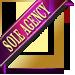 Sole Agency
