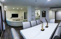 דירת פאר בפרוייקט הלגונה למכירה